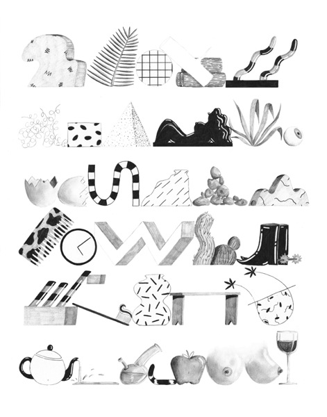 37_objects