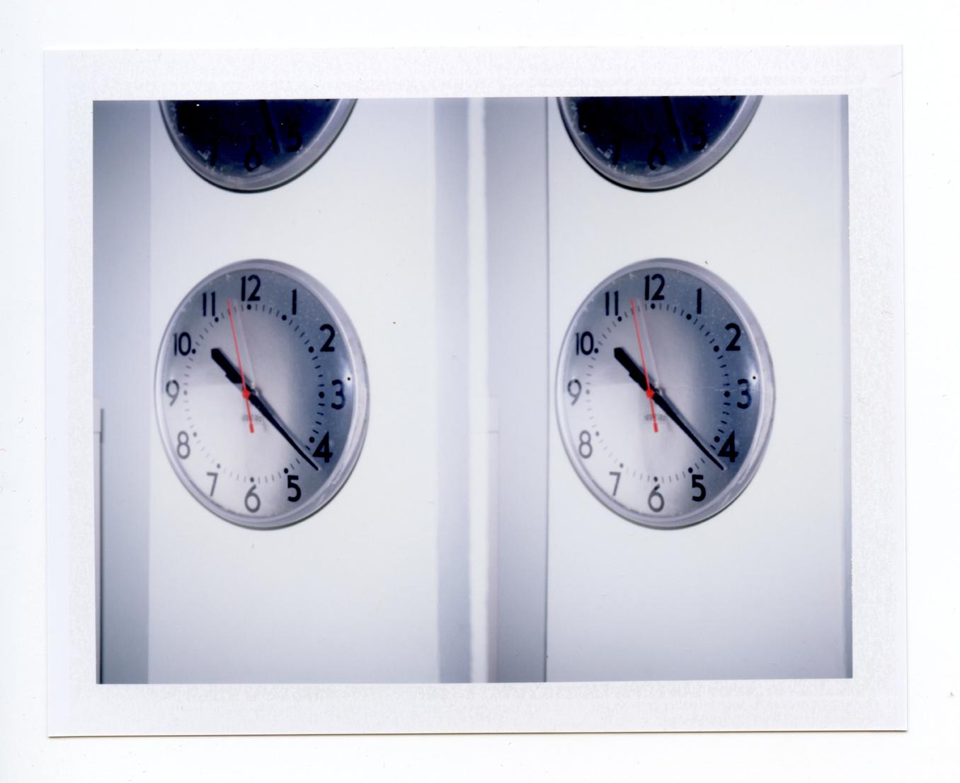 clock136lores