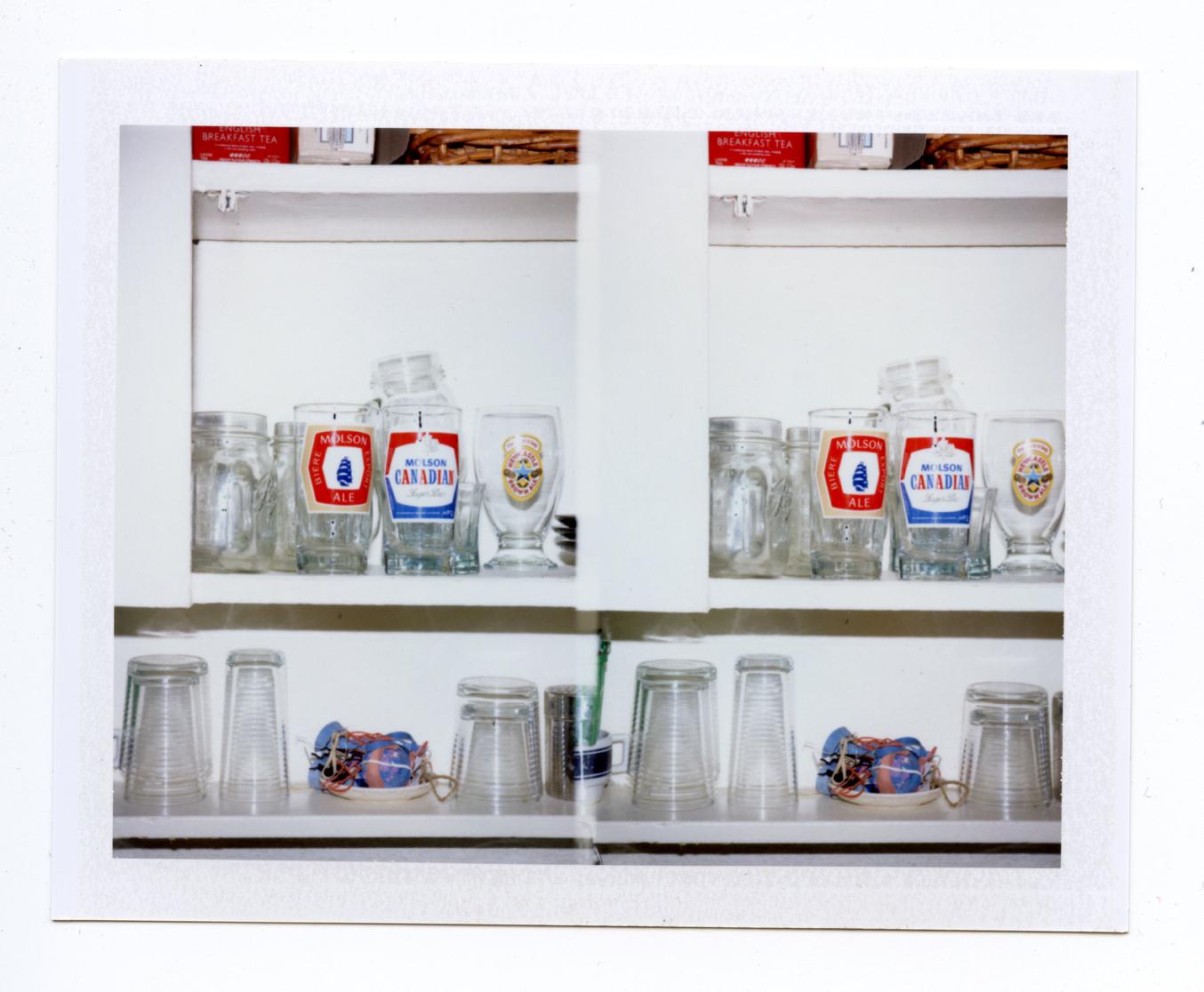 cupboard171lores
