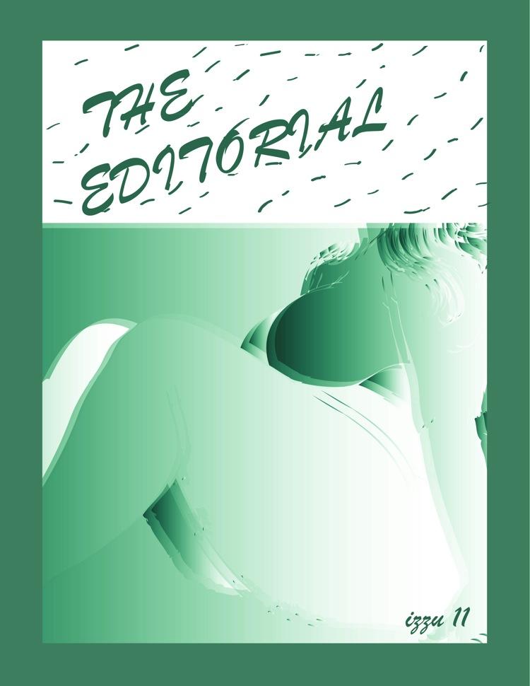EditorialCover3