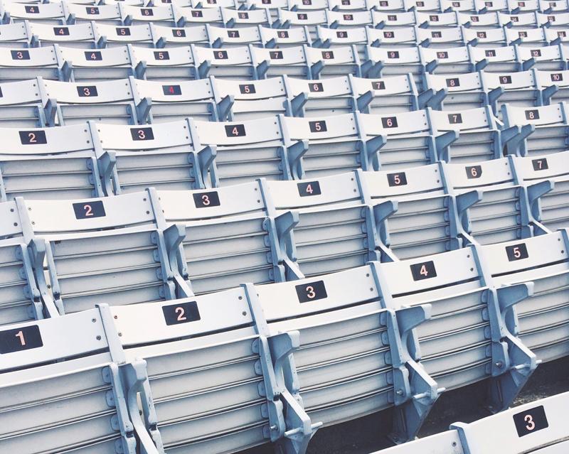stadium800
