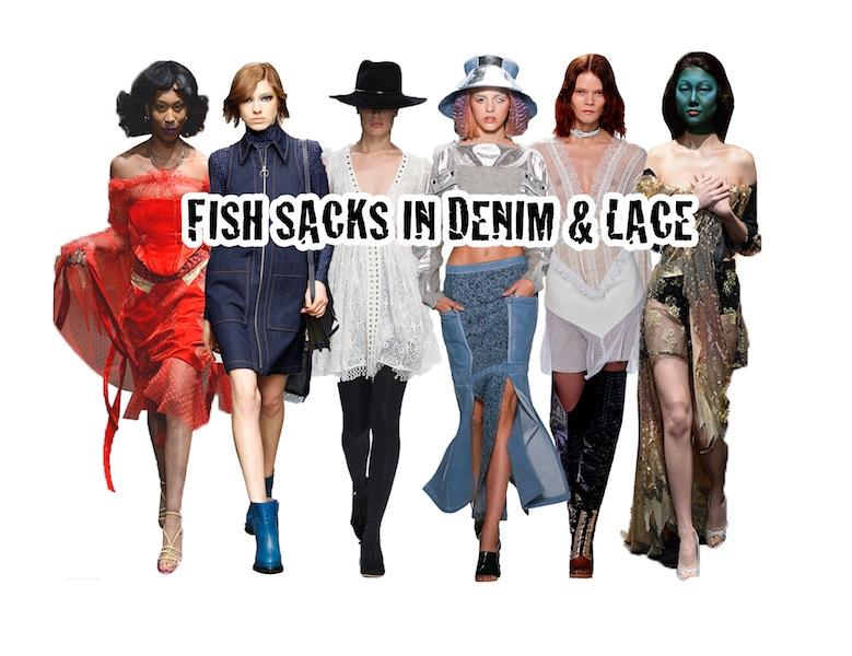 fishsacks