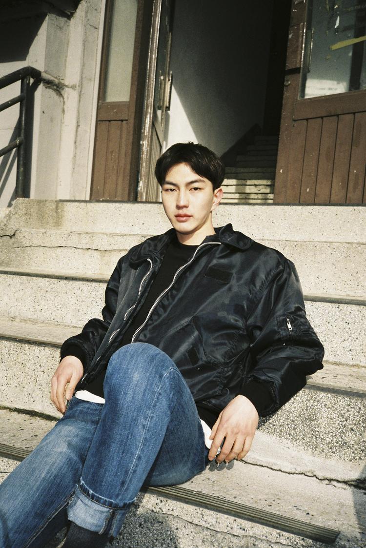 JangYoong_add_09