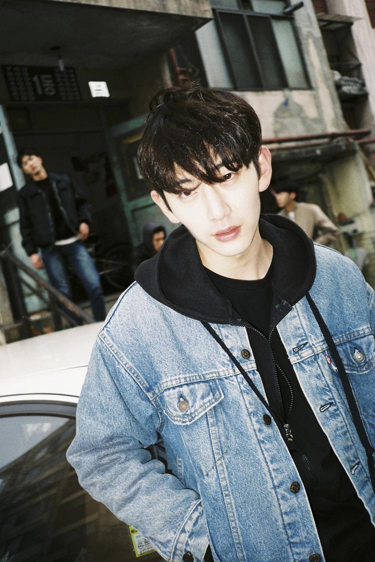 JangYoong_add_14
