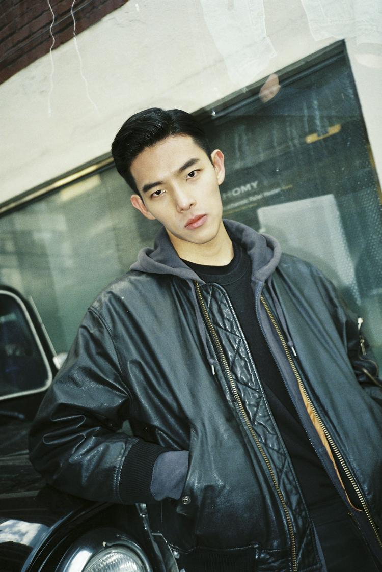 JangYoong_add_15