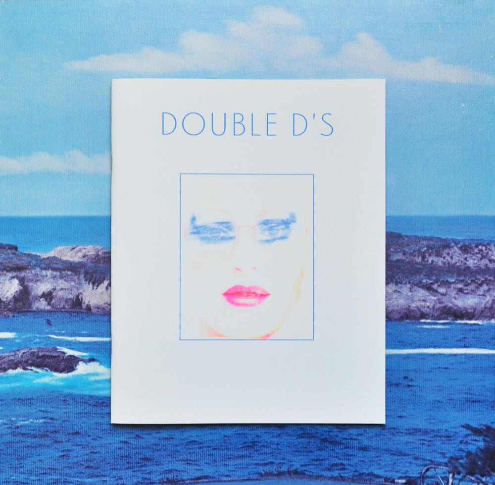 DoubleDs_AquaSolo1