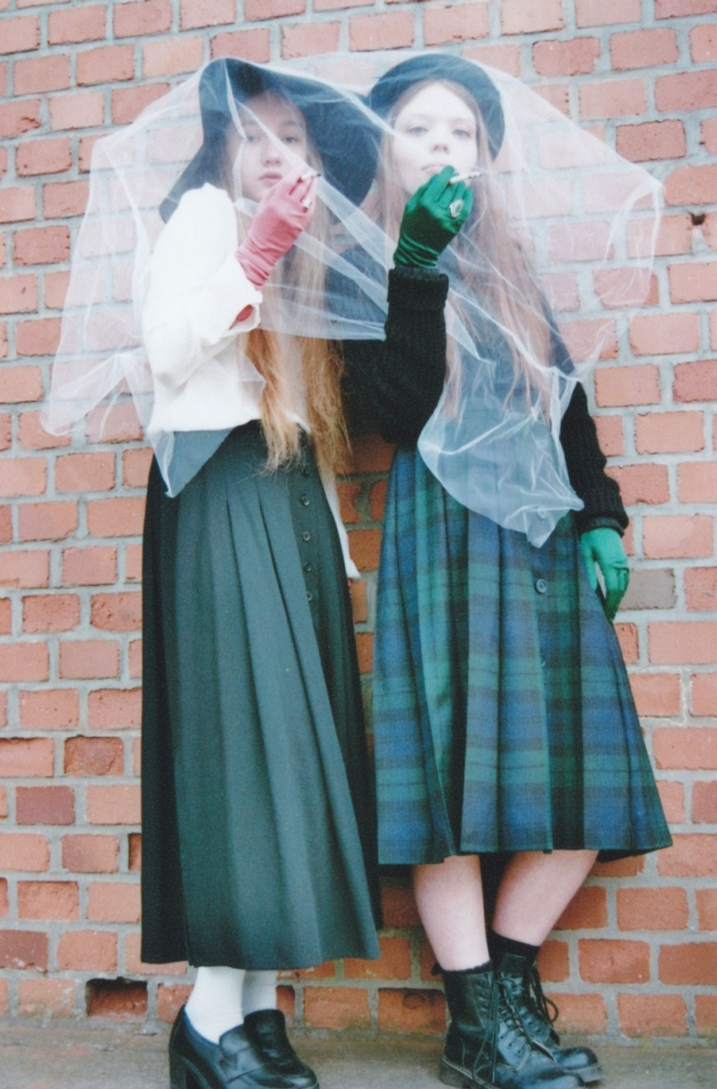 Salem Sisters_07_Juliafeige