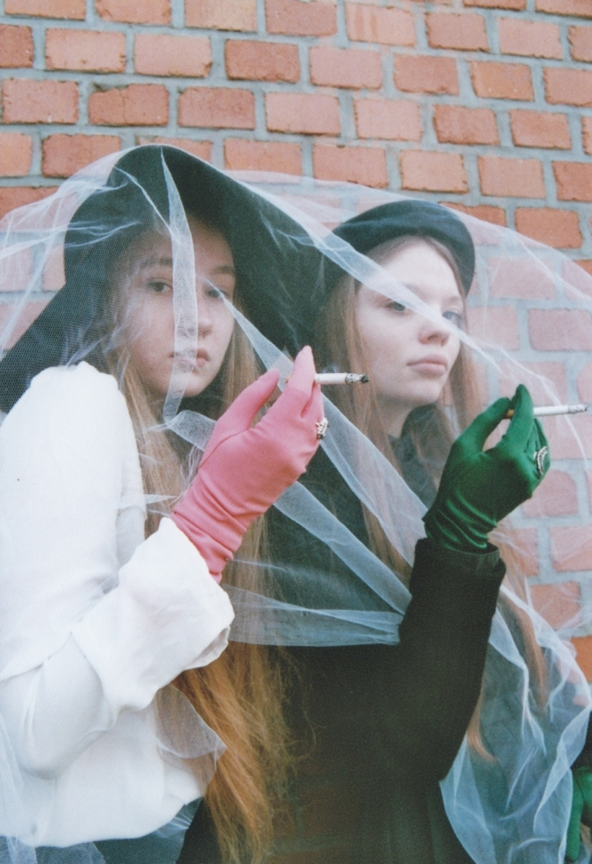 Salem Sisters_08_Juliafeige