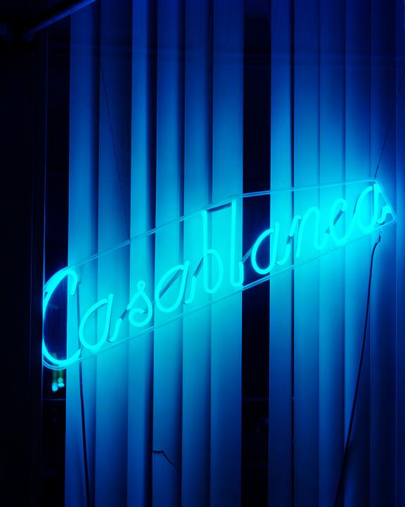 CASABLANCA_001 copy