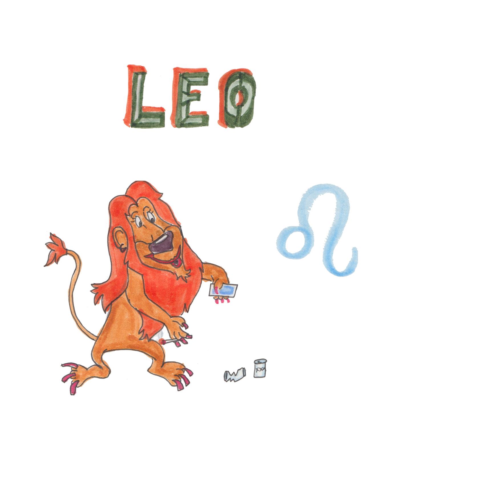 5.LEO copy
