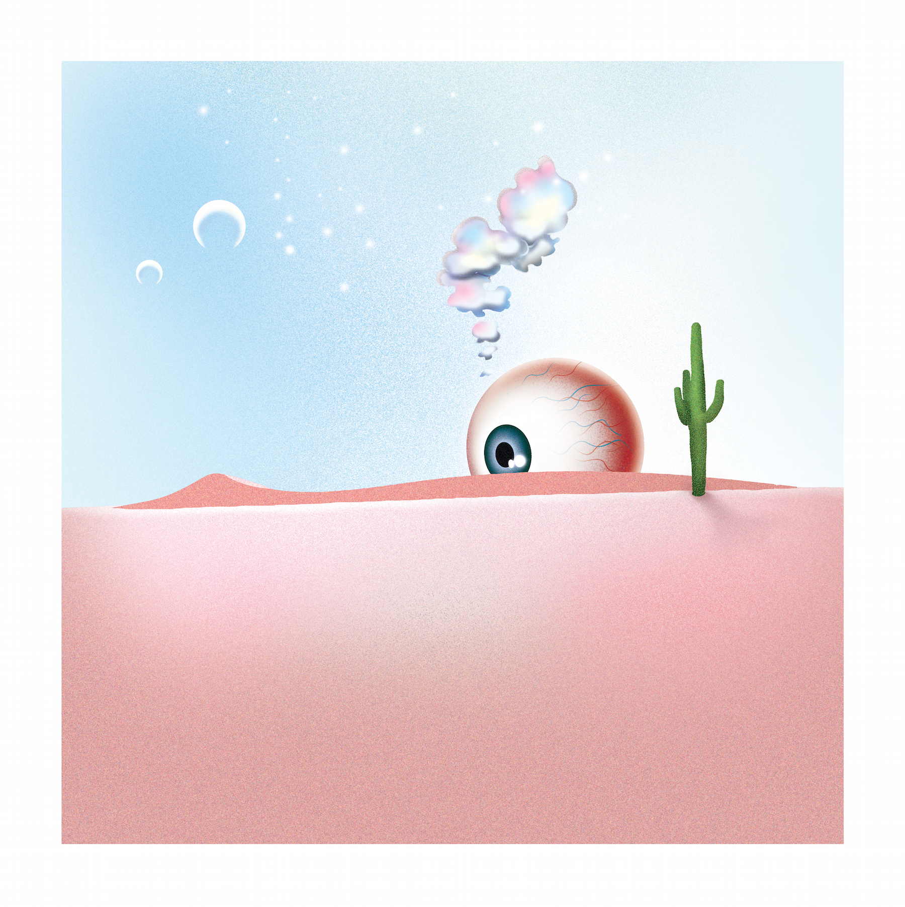 Desert-Eye-lg