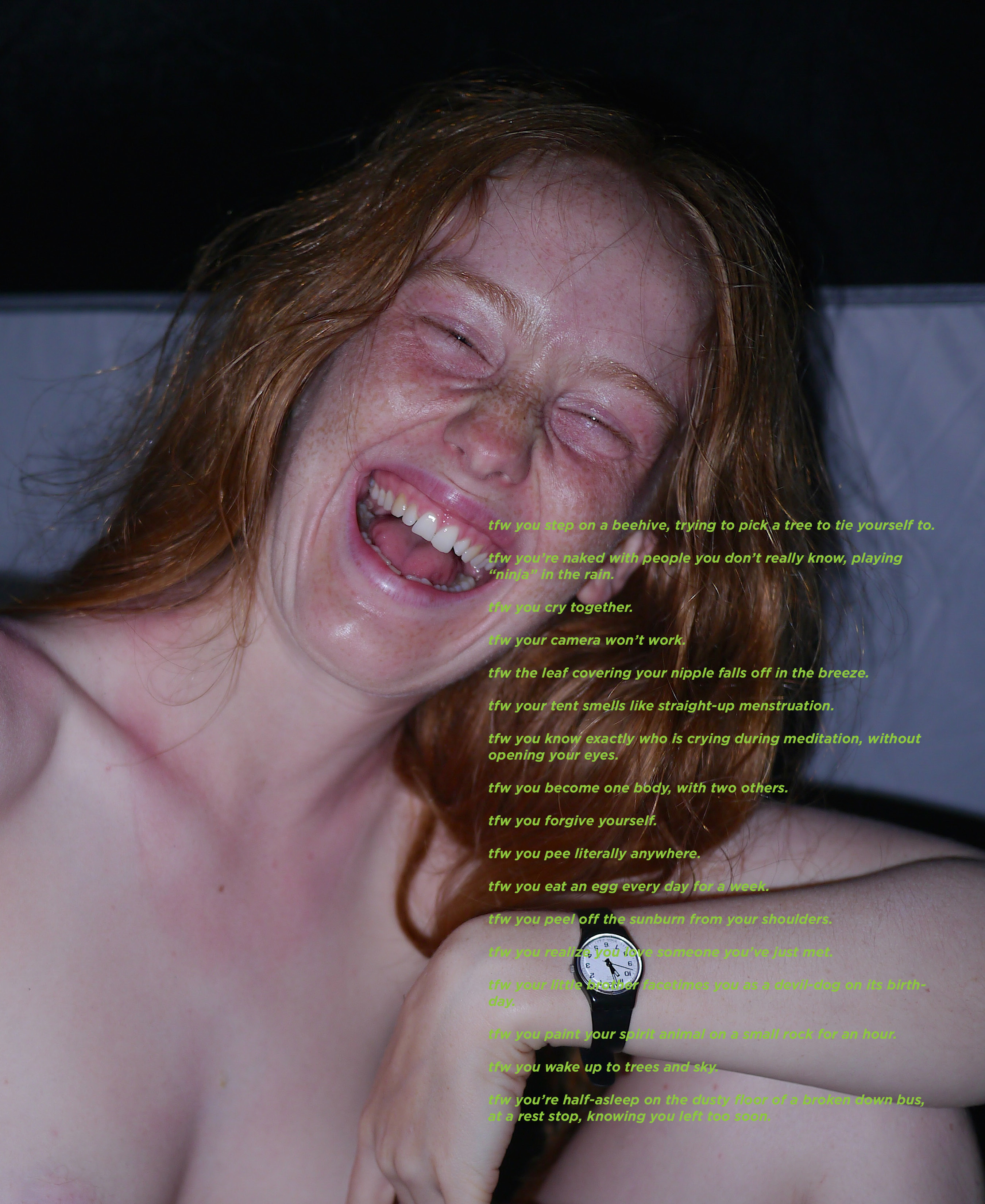 Selfie Jane Webb nude (78 pics) Hot, 2017, braless