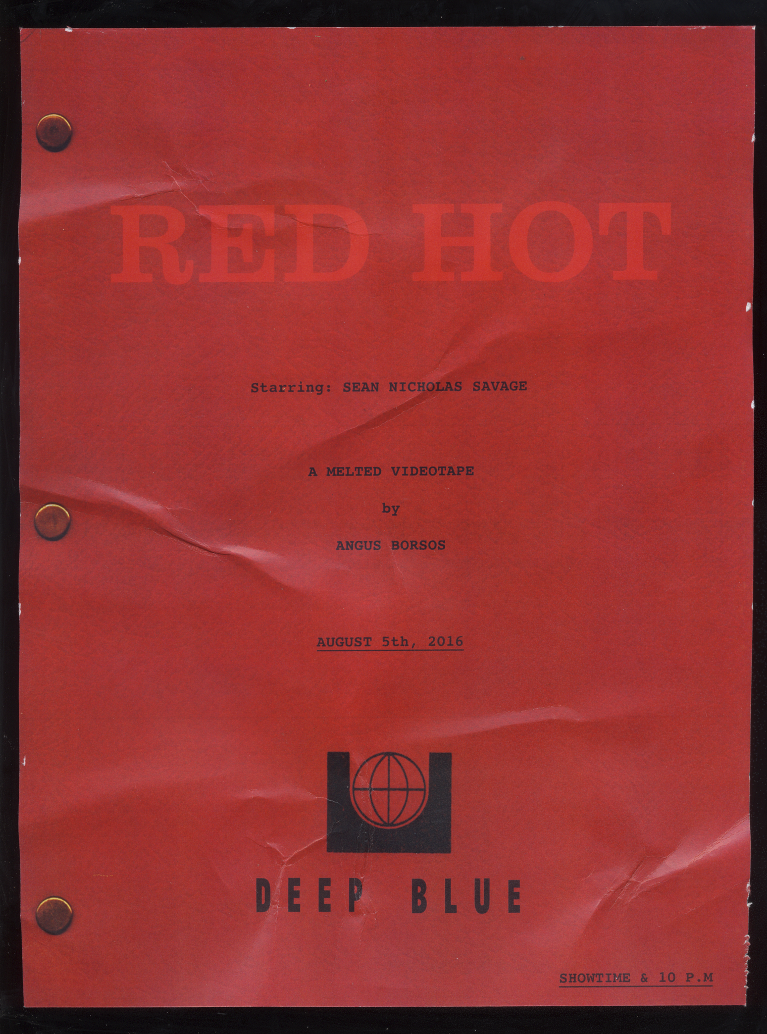 RED-HOT-E-POSTER