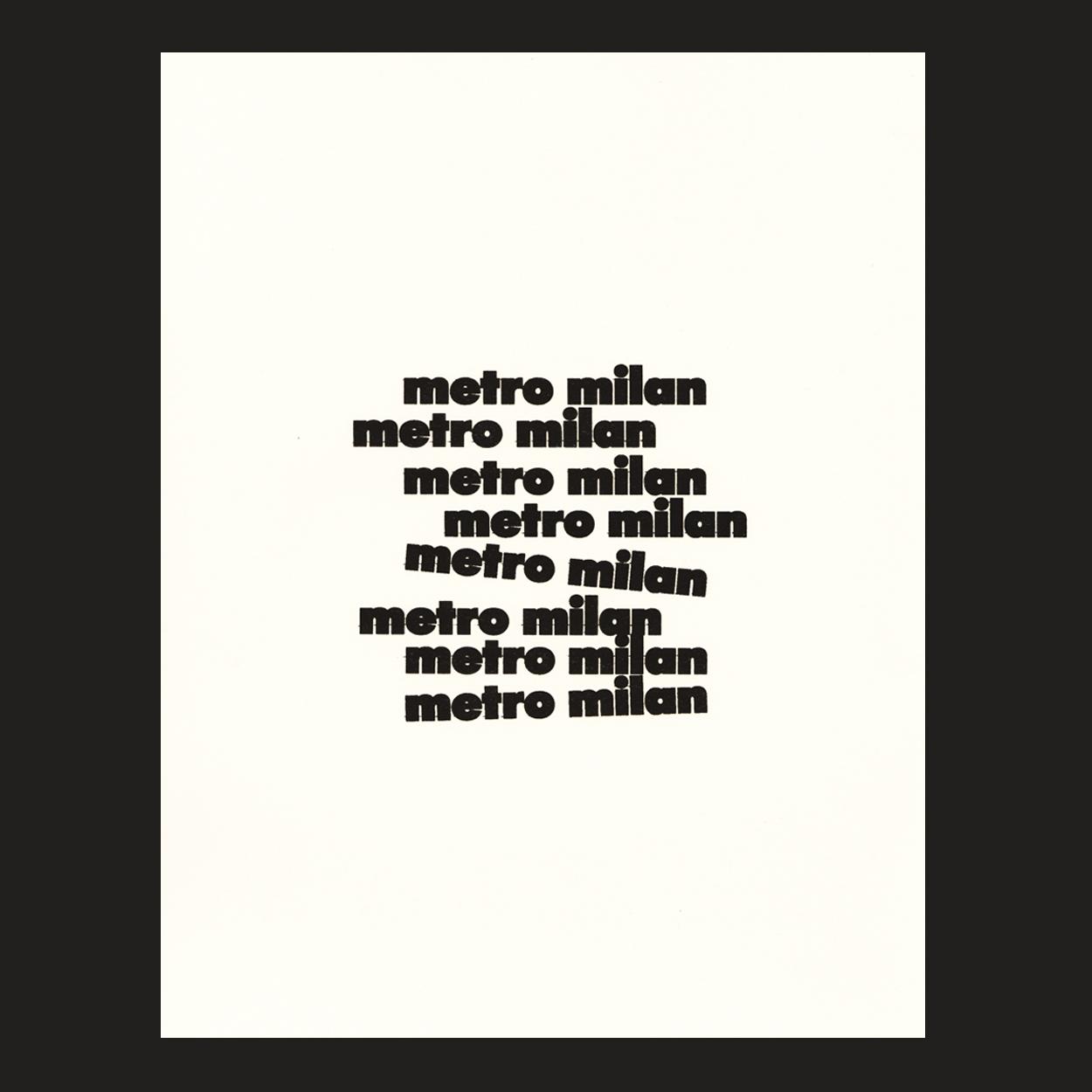 the-editorial-metro-milan9