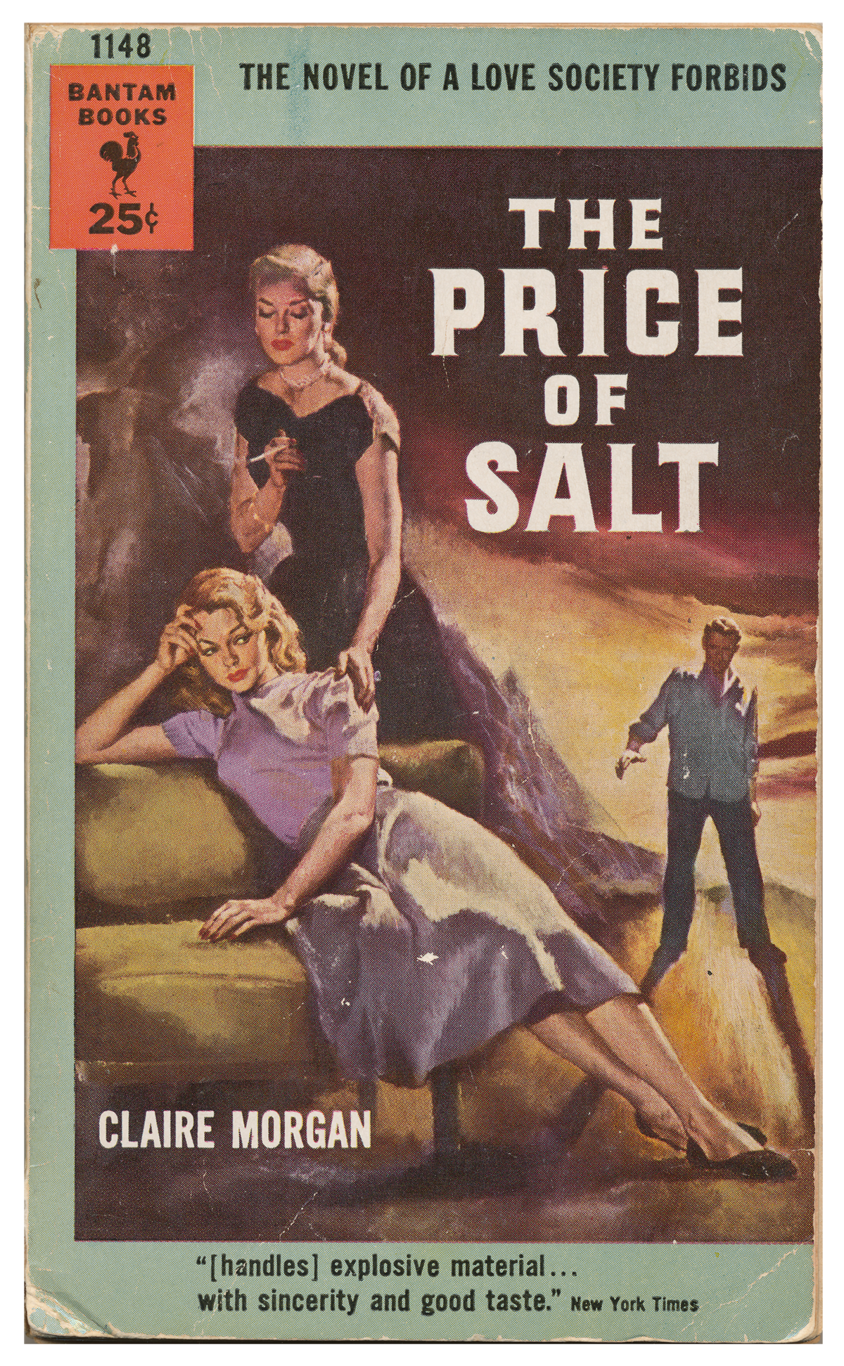 lpf-the-price-of-salt-front