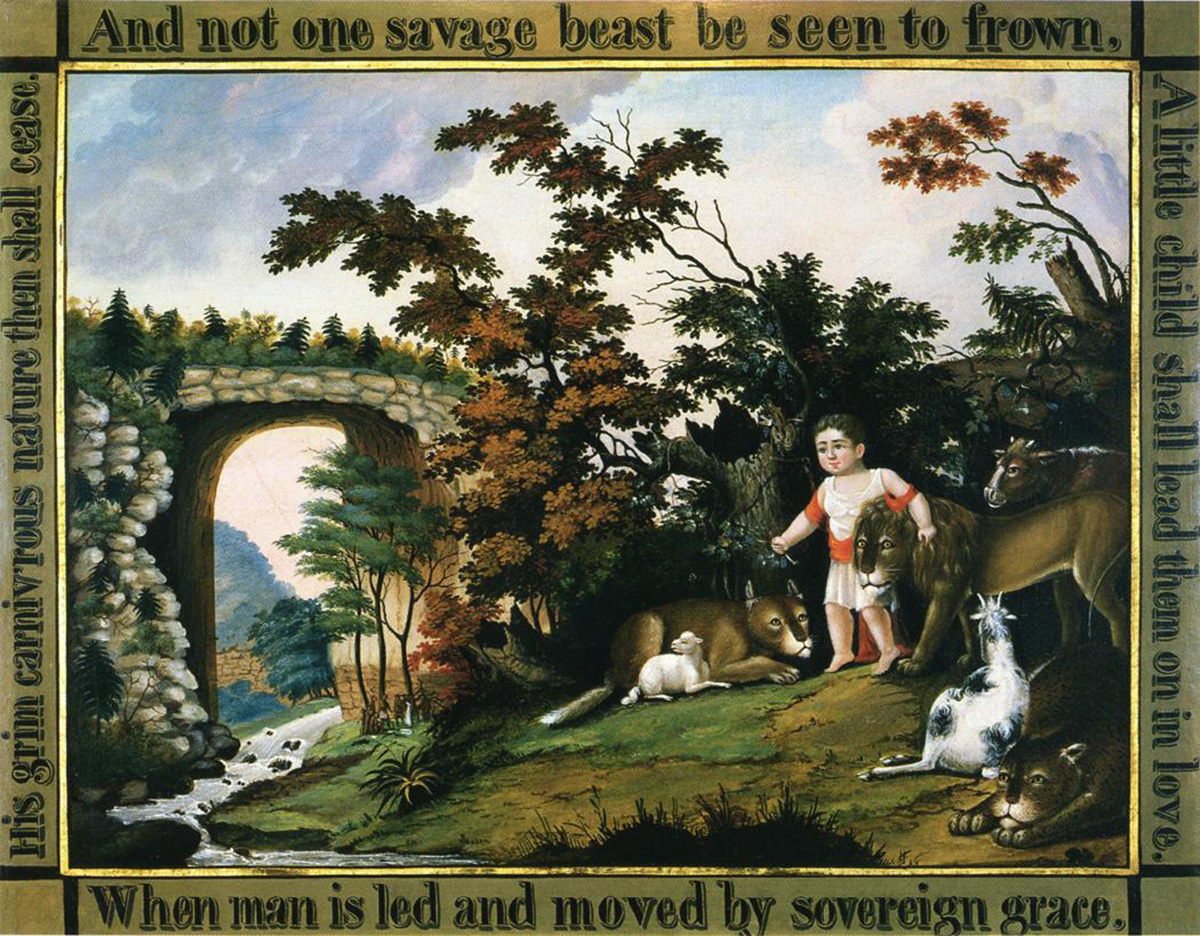 peaceable_kingdom_of_the_branch_edward_hicks