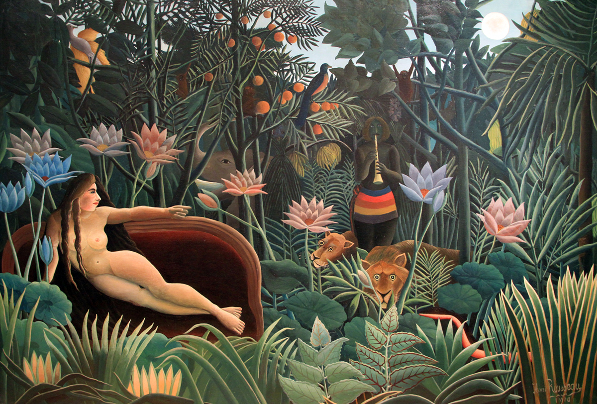 usa-museum_of_modern_art-henri_rousseau