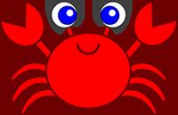 Clip-art-images-of-crabs-venoprepo-top