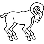 Aries Horoscope Outline