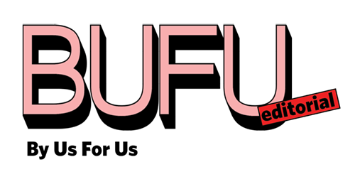 bufu copy1